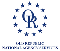 Old Republic National Agency Services