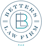 Betters Law Firm